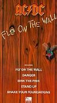 Fly on the Wall (video)