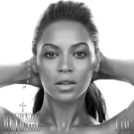 I AM . . . SASHA FIERCE