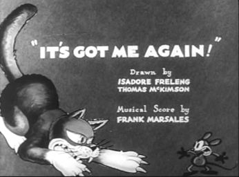 a history of looney tunes and merrie melodies in american entertainment Looney tunes characters: wile e  the road runner and wile e coyote cartoons from the looney tunes and merrie melodies,  in some of the wb animation history.
